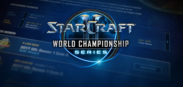 Announcing the New WCS Website!