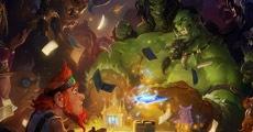 Blizzard Yeni Oyununu Duyurdu: HearthStone
