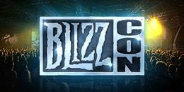 BlizzCon 2014 Etkinlik Takvimi