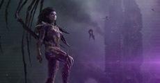 StarCraft® II: Heart of the Swarm™ Açılış Sinematiği Yayımlandı