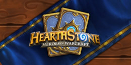 Hearthstone Closed Beta Patch Notları - 1.0.0.4243
