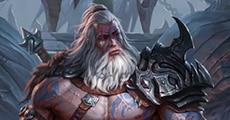 Diablo III Sanat Yarışması Kazananları