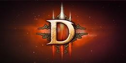 Önizleme : Diablo Kahramanları