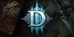 BlizzCon 2015 Diablo III Panelinden ayrıntılar...