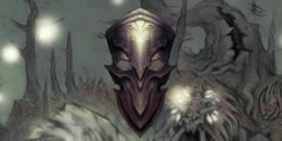 Legendary Craft Materyalleri (Beyaz ve Legendary Malzemeler)