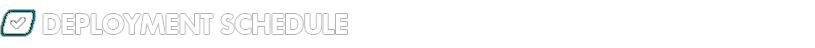 BlogSectionBar-CheckBox-DeploymentSchedule_v2.png