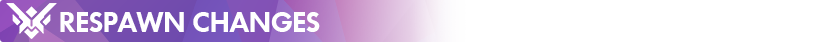 Ssn04-BlogSectionBar-RespawnChanges_OW_JP.png