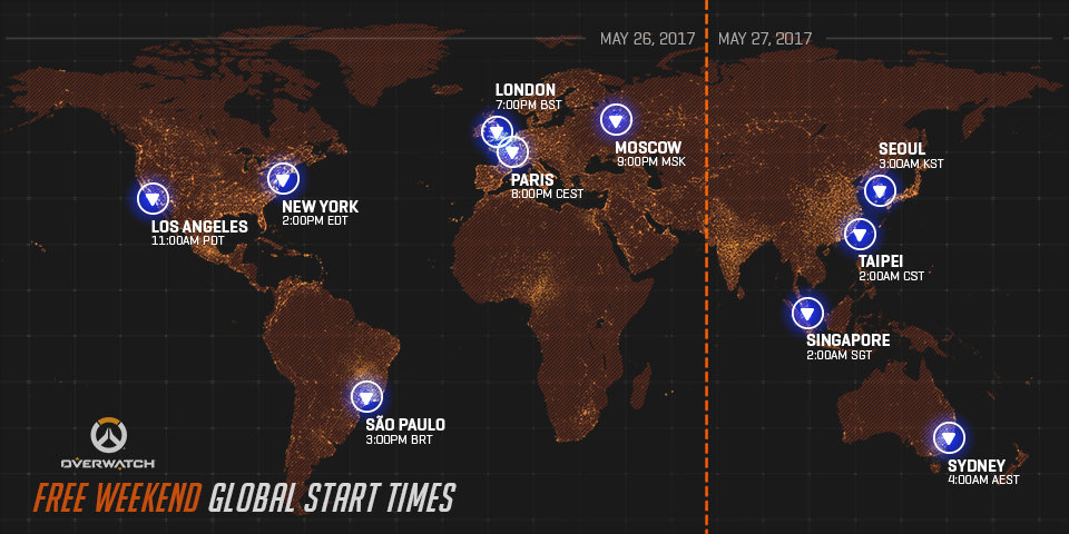 FreeWeekend-May2017-Map_OW_Embedded_JP.png