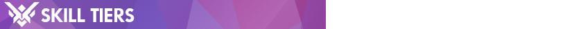 Ssn02-BlogSectionBar-SkillTiers_OW_JP.png
