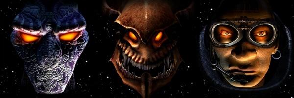 xingjioshipin_星际争霸15年,谈过场动画联系玩家与游戏