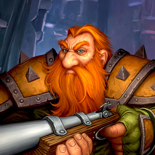 Dwarves Tour
