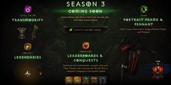 Season03-Preview-SeasonSplash_D3_JP_960x480 - Small.png