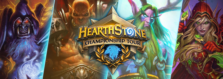 What to Watch for at the HCT Summer Playoffs - Hearthstone