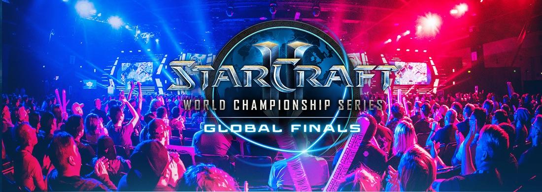 Why StarCraft II Is the Best Spectator Esport - BlizzCon 2019