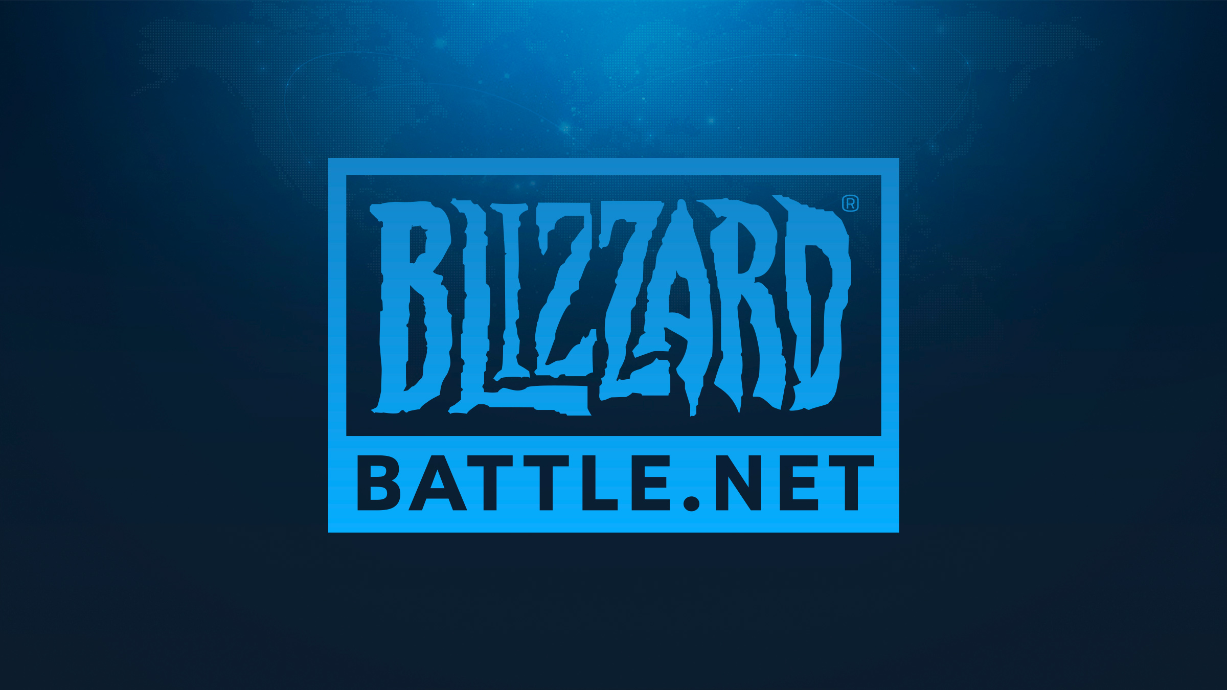 Blizzard Battle.net Groups and Mentions now Available on Mobile