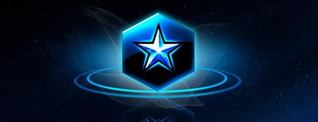 Diamante divisione matchmaking