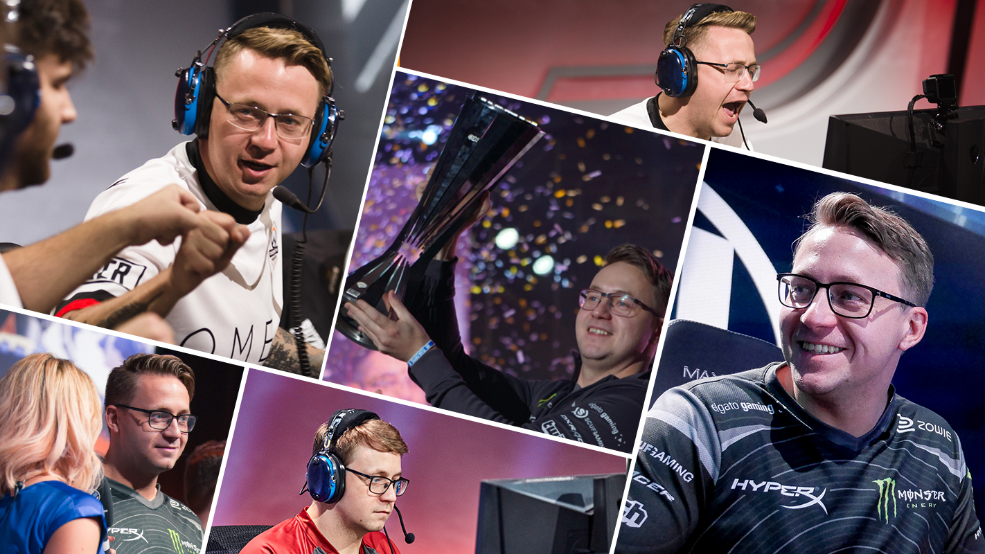 InternetHulk_Header.JPG