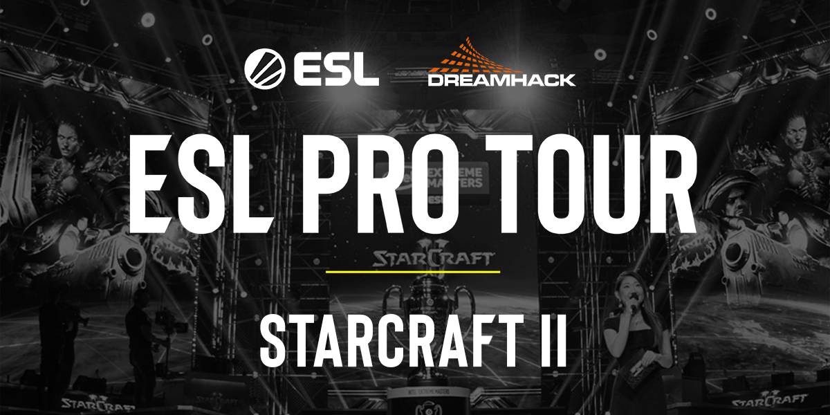 The Exciting Future of StarCraft II Esports