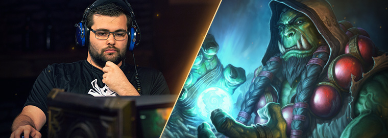 How Viper Broke the Mold with Peanut Shaman
