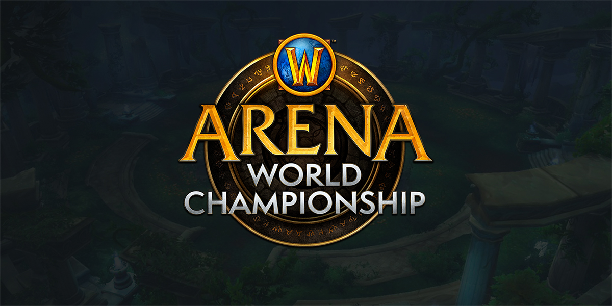 Viewer's Guide: Arena World Championship 2020
