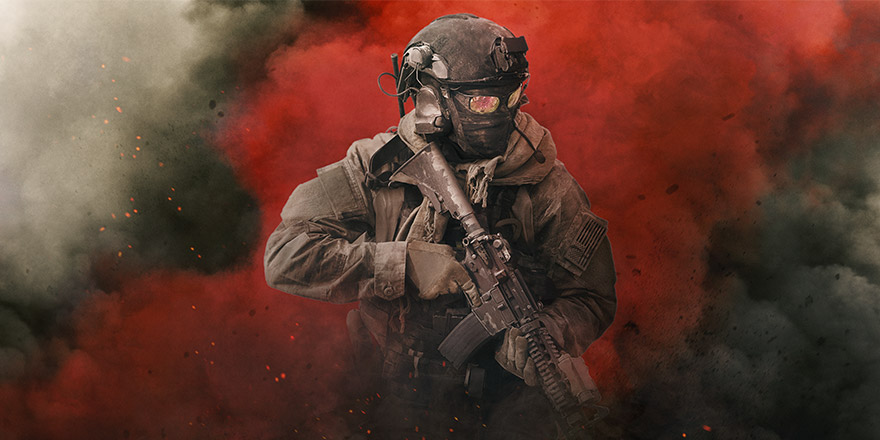 Season Three Brings New Content Across Call of Duty®: Modern Warfare® including Warzone