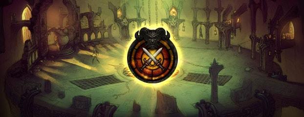 Developer Journal: Multiplayer Improvements - Diablo III
