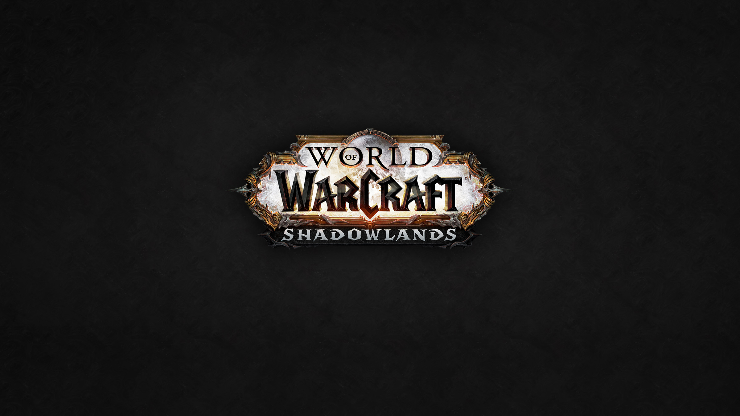 Trailer Cinemático de World of Warcraft Shadowlands