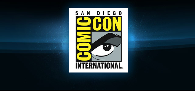 Blizzard Entertainment Is Going to San Diego Comic-Con 2013