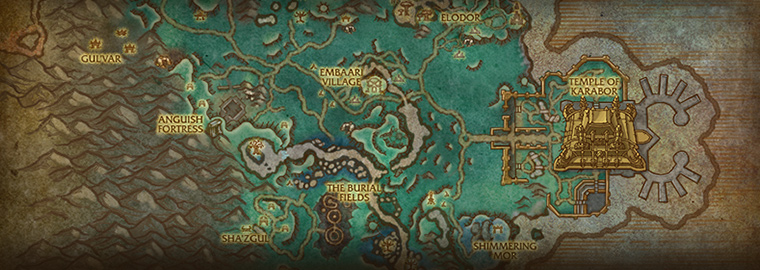 Warlords of Draenor Zone Preview: Shadowmoon Valley on duskwood map, wow kalimdor map, frostfire ridge map, world of warcraft world map, wow zeppelin map, ghostlands map, dalaran map, khaz modan map, silver moon city world map, tanaan jungle map, warcraft zone map,