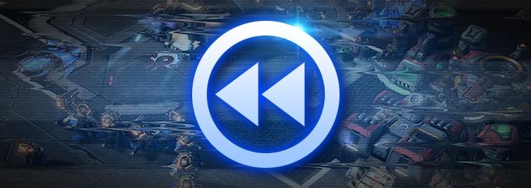 Anteprima della patch 3.13.0: Riavvolgimento