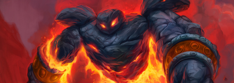 Blackrock Mountain: Molten Core – Now Open!