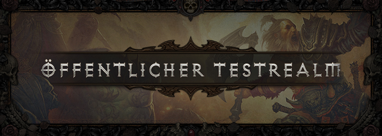 PTR-Patch 2.6.9 beginnt am 21. Mai