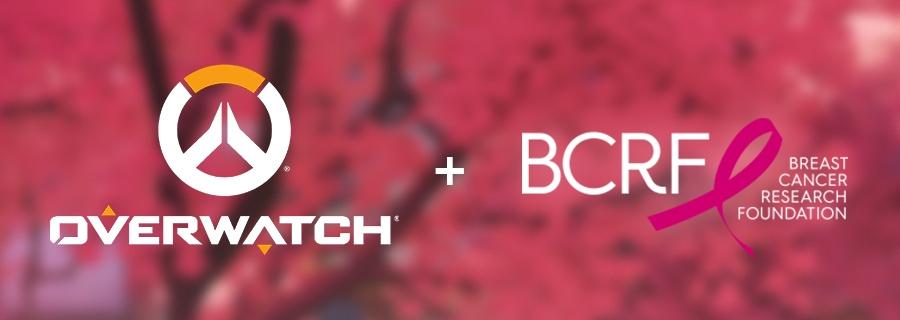 치유의 물결 가동: 핑크 메르시 수익금 기부로 유방암과 맞서 싸우는 방법