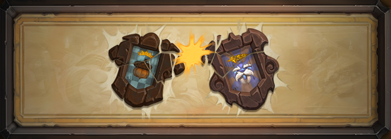 Introducing: Tavern vs Tavern!
