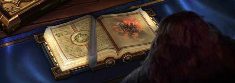 Innkeeper's Journal - High Stakes