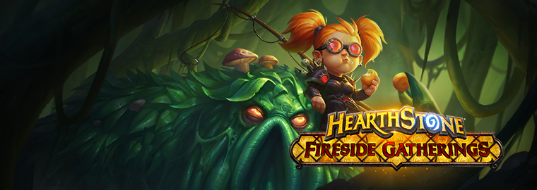 Nemsy Necrochispa ya está disponible