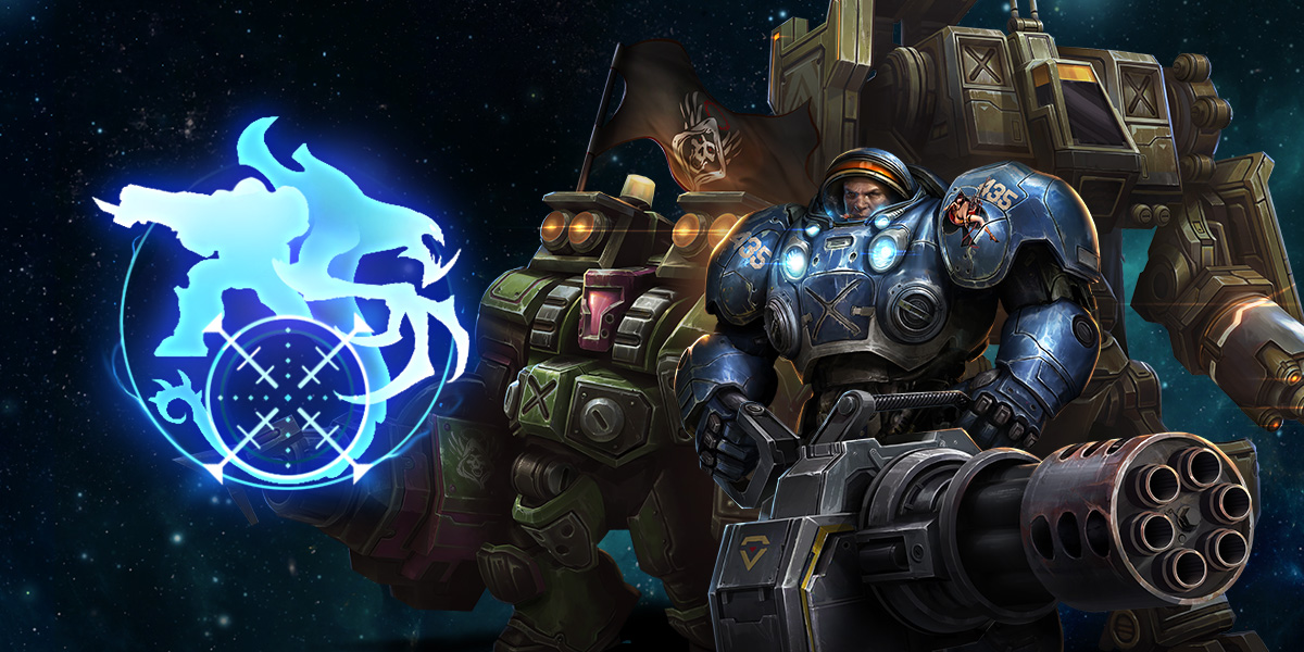 Co-op Commander Preview: Tychus