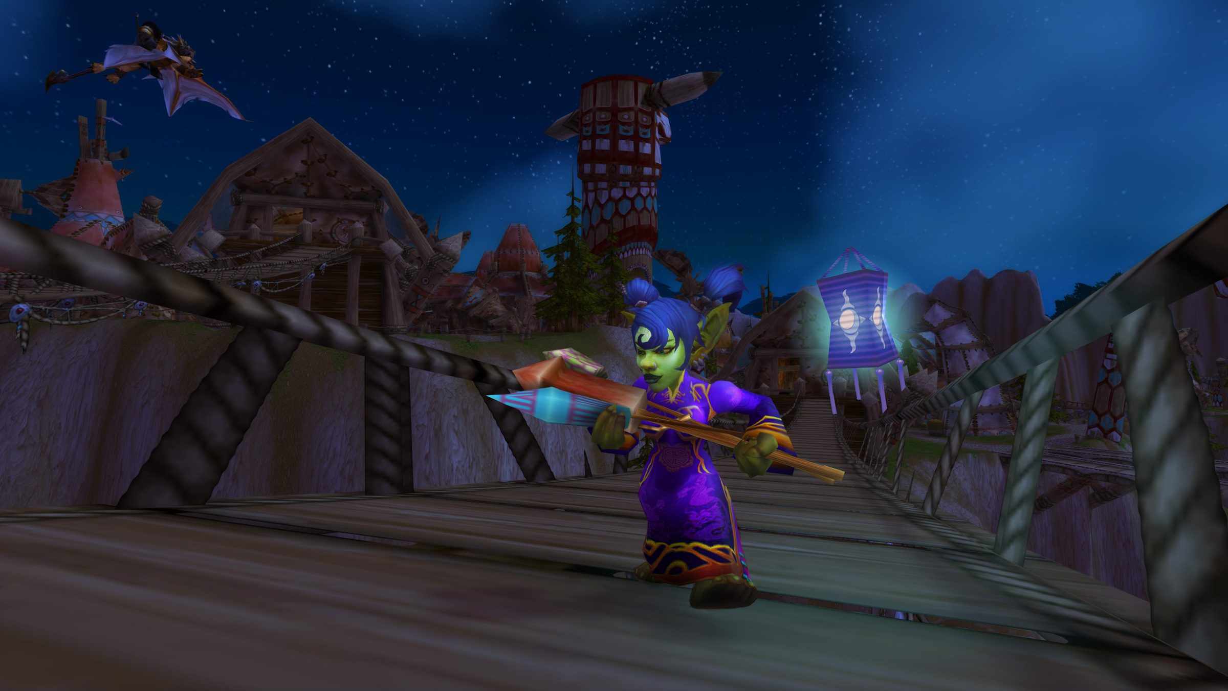 The Lunar Festival Is Here! Join the Celebration Feb. 17– Mar. 3