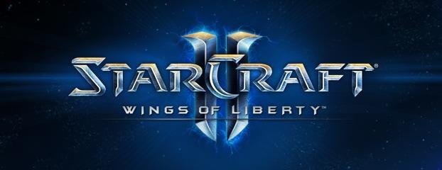 StarCraft II 6 лет!