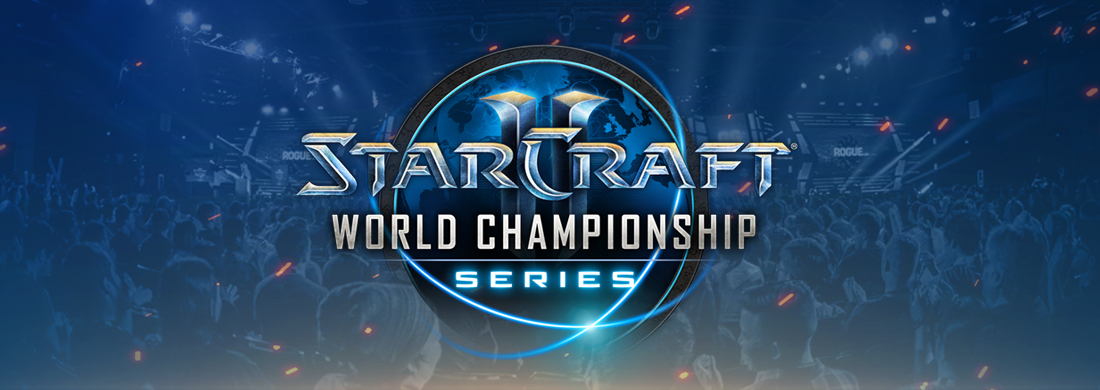 Your Summer StarCraft Lineup