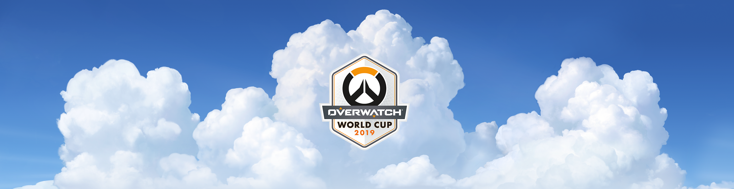 Gear Up to Show Up for the 2019 Overwatch World Cup