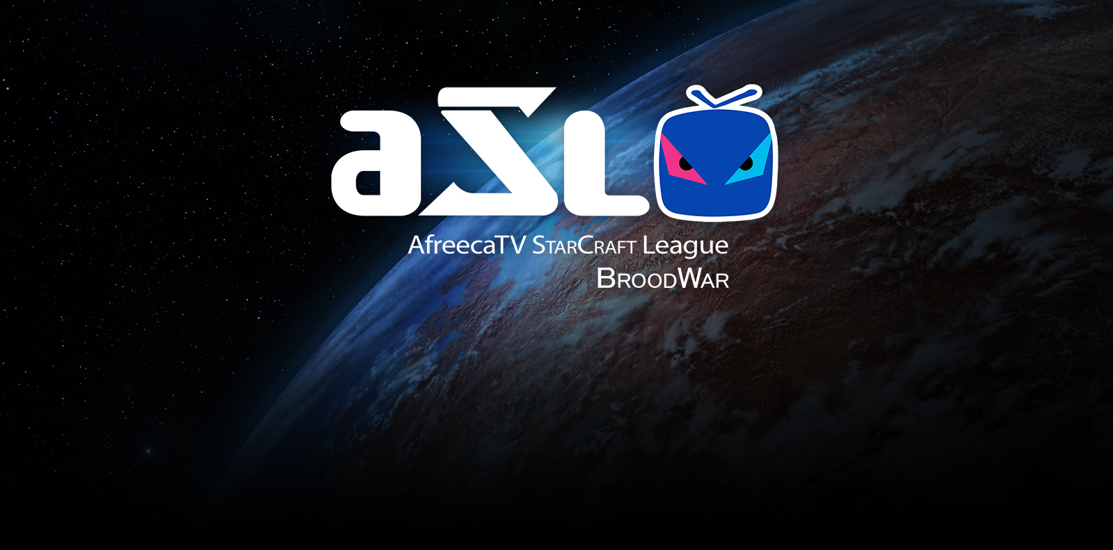 ASL Season 6 Begins September 2