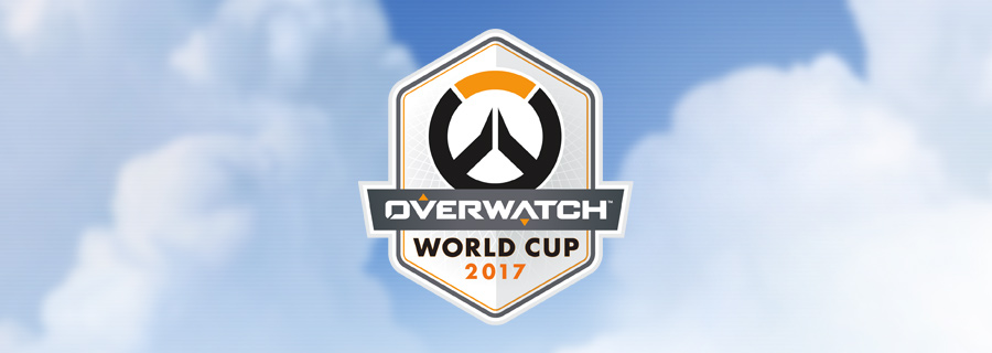 What to Watch For at the Overwatch World Cup