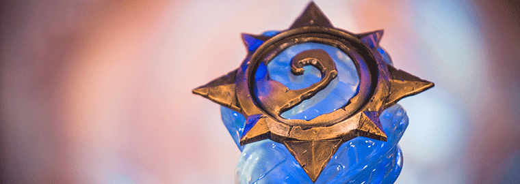 Grandmasters Season 1 Playoffs Sends Three to Global Finals