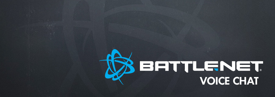 Overwatch Beta to Include Battle net Voice Chat - News - Overwatch