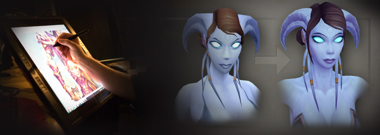 female_draenei_WoW_Blog_Header_CK_760x270.jpg