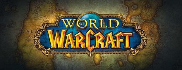 2014 World of Warcraft Arena North American Arena Tournament