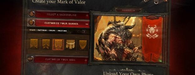 Hero Of The Day Contest Ending Soon Diablo Iii