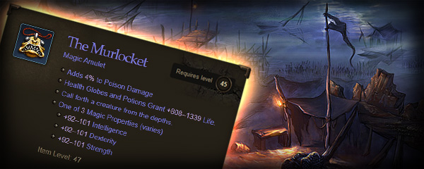 What's Your Favorite Diablo III Easter Egg?