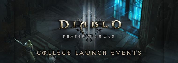 diablo 3 reaper of souls guide pdf download